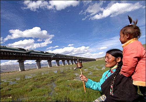Comment utiliser le Moullin a Prières tibéthain ? Moulin11