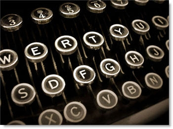 Didi et la communication par l'écriture automatique Nng_im10