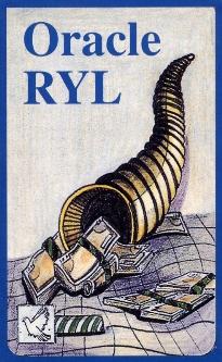Oracle Ryl de Suzan Ryl Oracle49