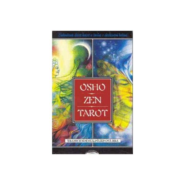 osho zen tarot Osho_z10