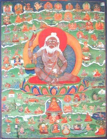 Le Tchö Phadam10