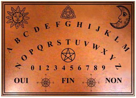 Début en spiritisme Planch12