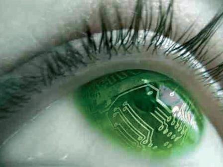 Rapport du webbot 20 (mai 2011) Regard10