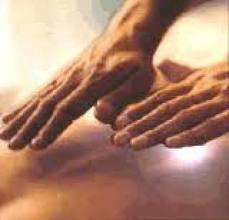 Rhumatismes et soins par le magnétisme Rhumat10