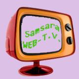 Vidéo Oracle LENORMAND - De bonne aventure Samsar17