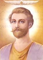 Maitre Saint Germain Sgerma10