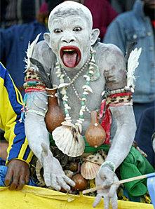 Football et sorciers en Afrique Sorcie10