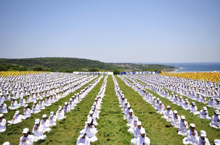 La secte Zhuan Falun Sous_l10