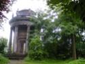 SYMPOSIUM DE LA FRANCOPHONIE A WEGIMONT, BELGIQUE Dscn0821