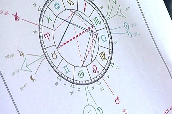 Thème astral de Giulia Sarkozy par l'astrologue Christine Haas Theme_10