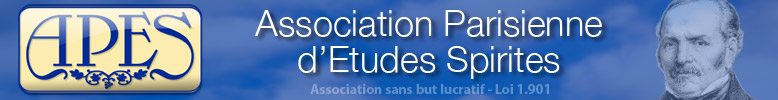 Conférence Spirite : La Glande Pinéale et son importance dans la pratique médiumnique Topo10