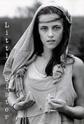 Kristen Stewart May20012