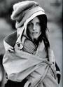 Kristen Stewart May20016