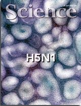 Super virus H5N1: les secrets d'une bombe biologique en accès libre... Carac_10