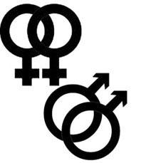 Vous, votre sexualité vous la vivez comment ? Homos10
