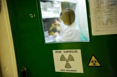 H1N1 & SIDA armes biologiques (cliquez ici pour lire la suite) Le-vir10