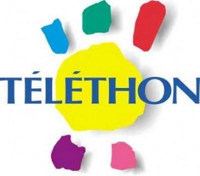 Sidaventure-journalisme-en-résistance Logo-t10