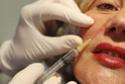 LES INJECTIONS DE BOTOX® OU TOXINE BOTULIQUE... Botox410