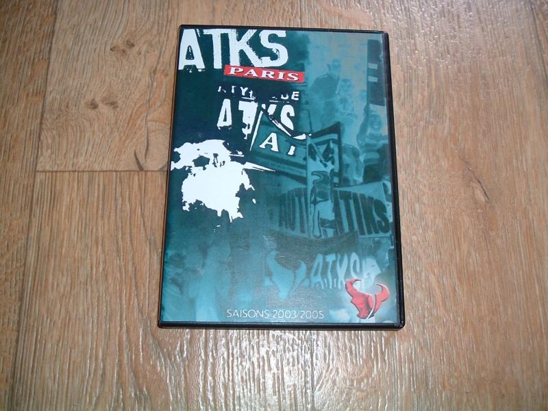 Les Vidéos et DVD des groupes francais Atks_010