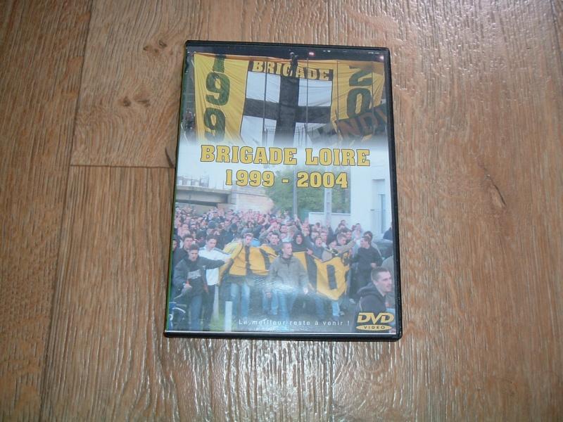 Les Vidéos et DVD des groupes francais Bl_99-10