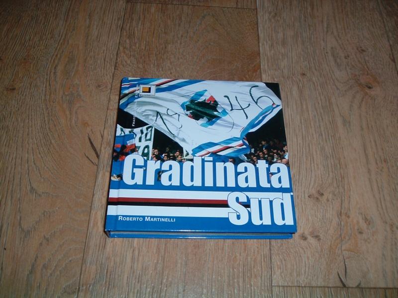 Les livres divers (non sortis par les groupes) du mouvement Gradin10