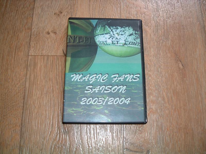 Les Vidéos et DVD des groupes francais Mf_03010