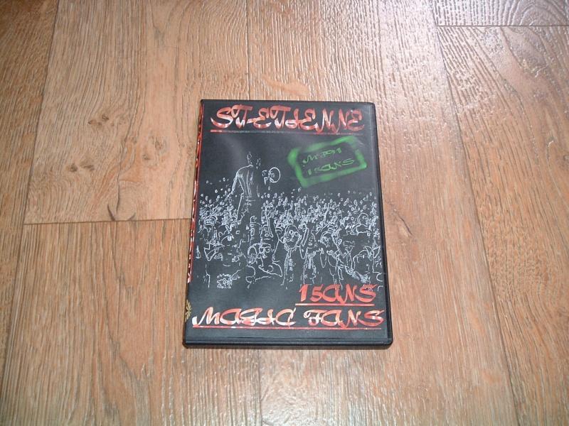 Les Vidéos et DVD des groupes francais Mf_06010