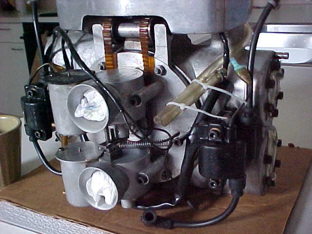 könig 4 cylindres 1991ko10