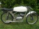 identification cyclo sport 4d63_110