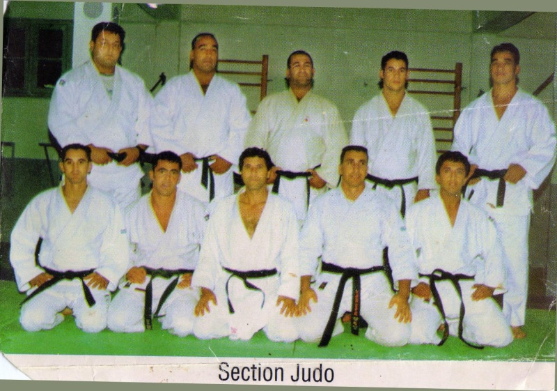 section du judo annee 2000 Judo_a10