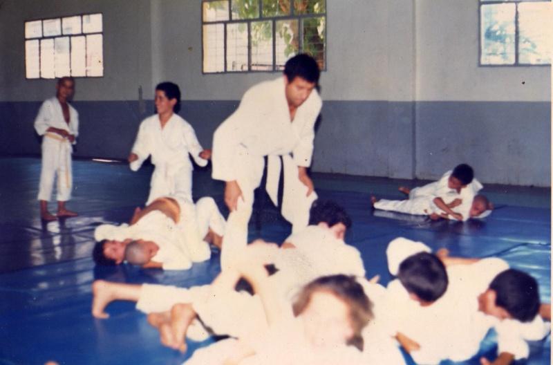 "Section du judo d'aokas (1993/1994) avec ""ALILI MOUHAND"" Judo_a14"