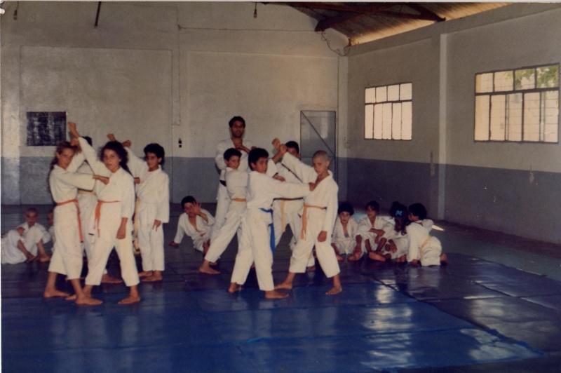 "Section du judo d'aokas (1993/1994) avec ""ALILI MOUHAND"" Judo_a15"