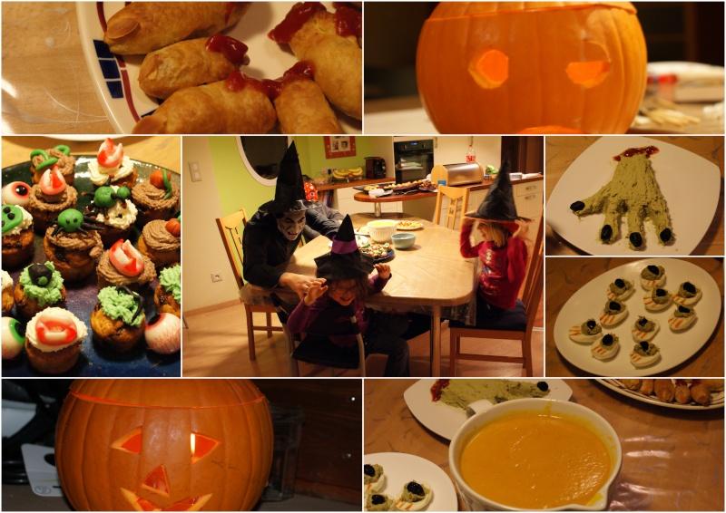 Recettes rigolottes pour Halloween - Page 6 Hallow10