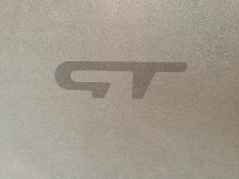 [Nyko] Laguna 3 GT 2.0 dCi 180 FAP 4control Img_1112
