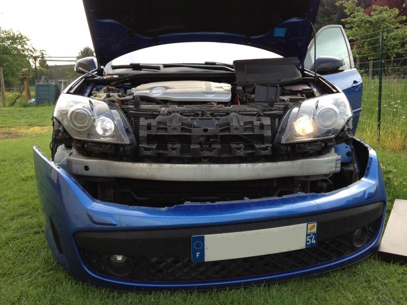 [Nyko] Laguna III.1 GT 2.0 dCi 180 FAP Bleu Malte - Page 2 Img_1216