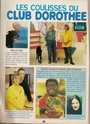 Club Dorothée 97 et les heros de LVDLa - Page 2 Domag110