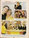 Club Dorothée 97 et les heros de LVDLa - Page 2 Domag210