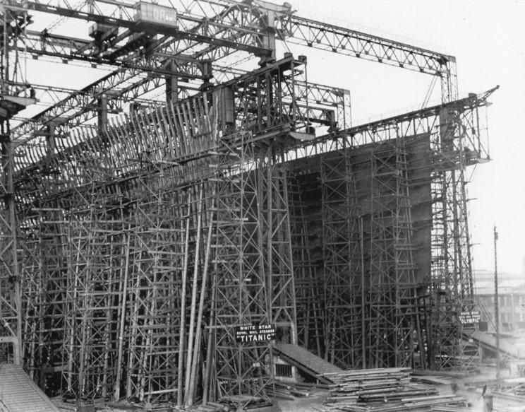 De la construction au naufrage... 08_tit10