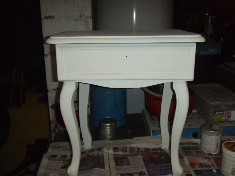 relookage de meubles! Chevet11