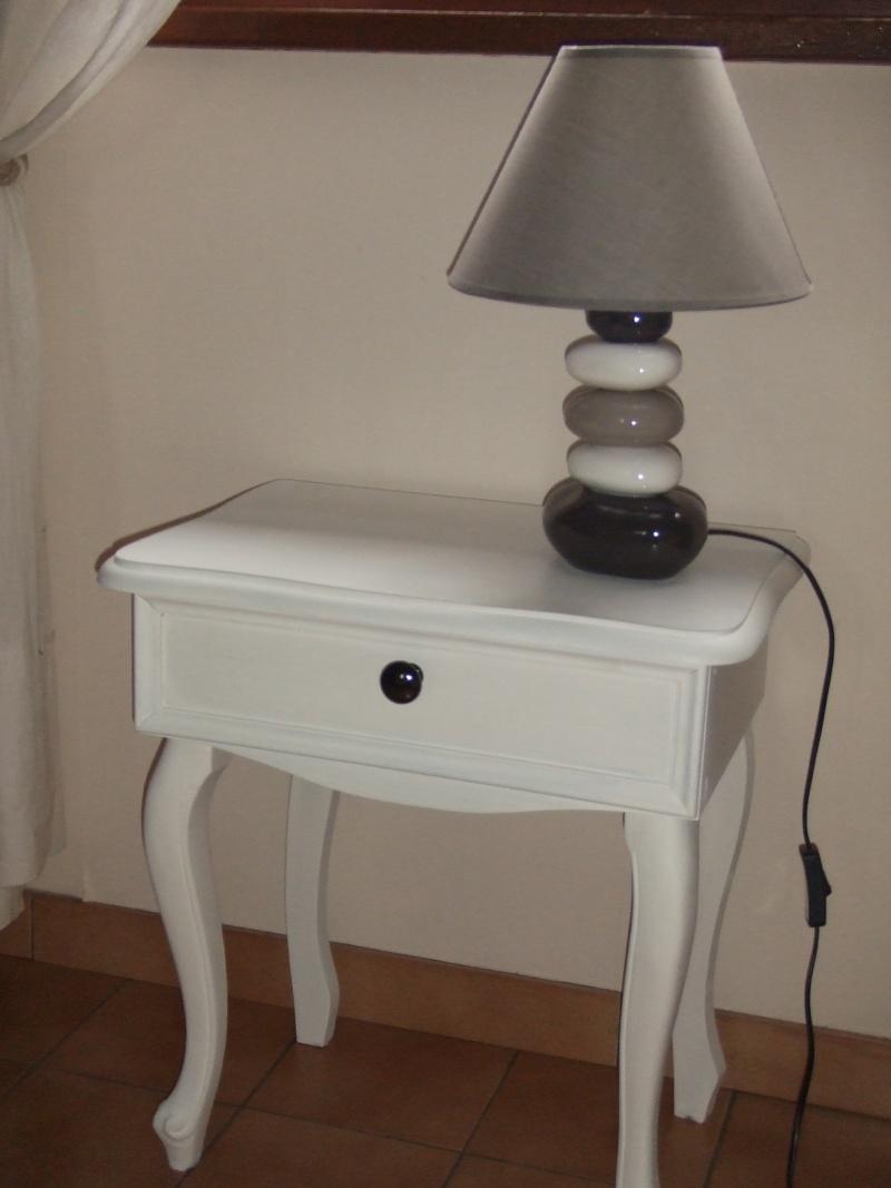 relookage de meubles! Chevet17