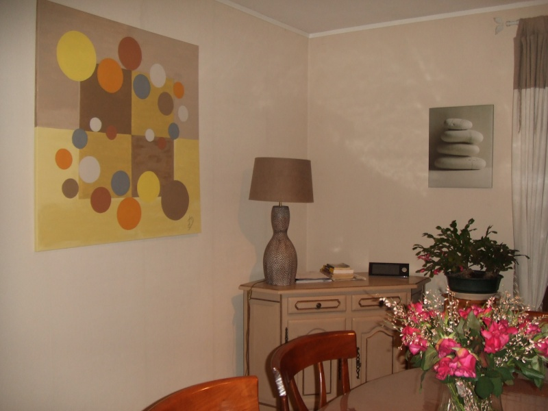 relookage de meubles! Dscf3613