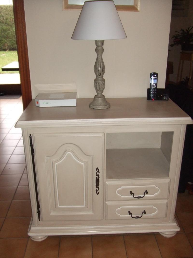 relookage de meubles! Meuble23