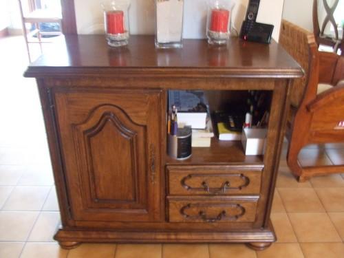 relookage de meubles! Meuble24