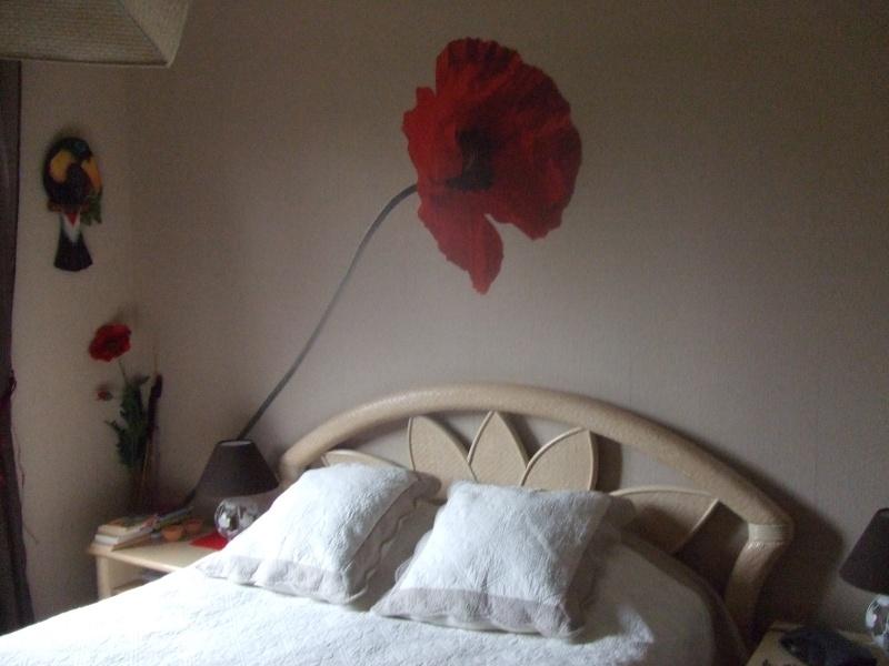 changement de déco pour ma chambre... Photoc13