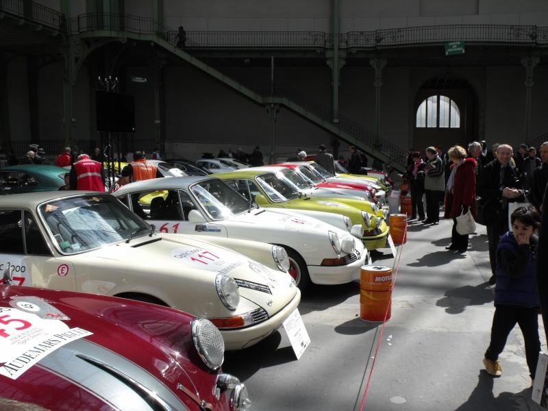 Tour Auto 2012 Dscf9129