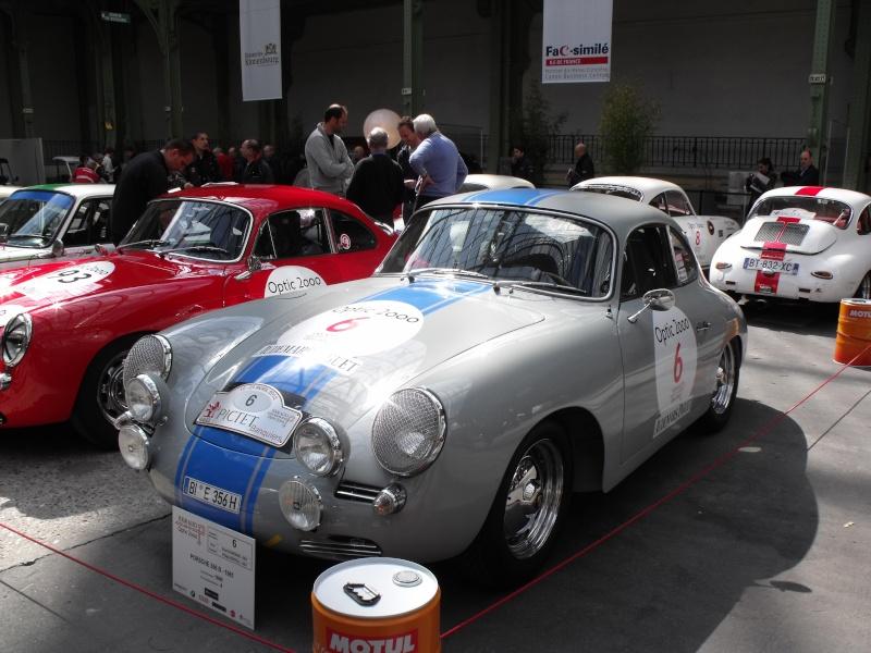 Tour Auto 2012 Dscf9130