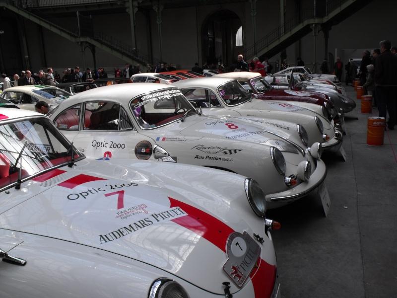 Tour Auto 2012 Dscf9212