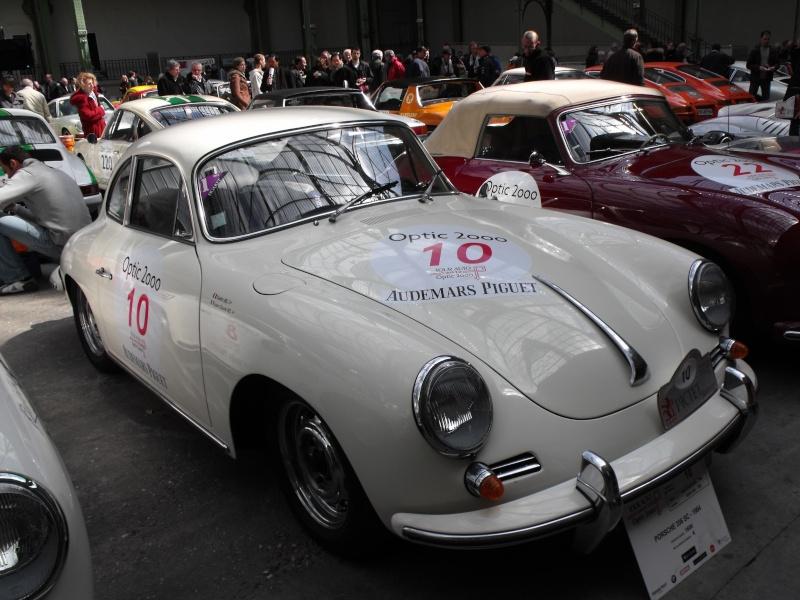 Tour Auto 2012 Dscf9214
