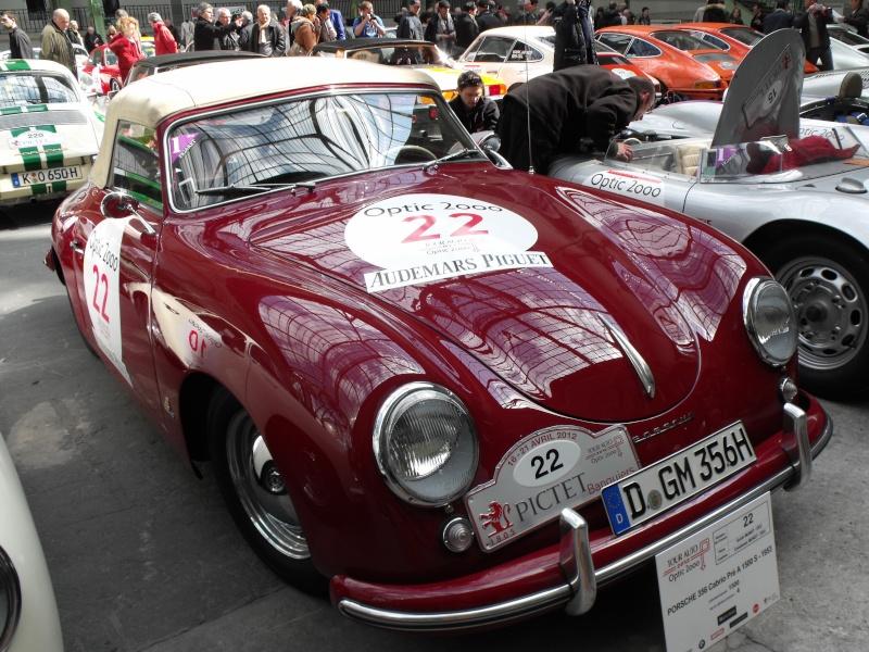 Tour Auto 2012 Dscf9215