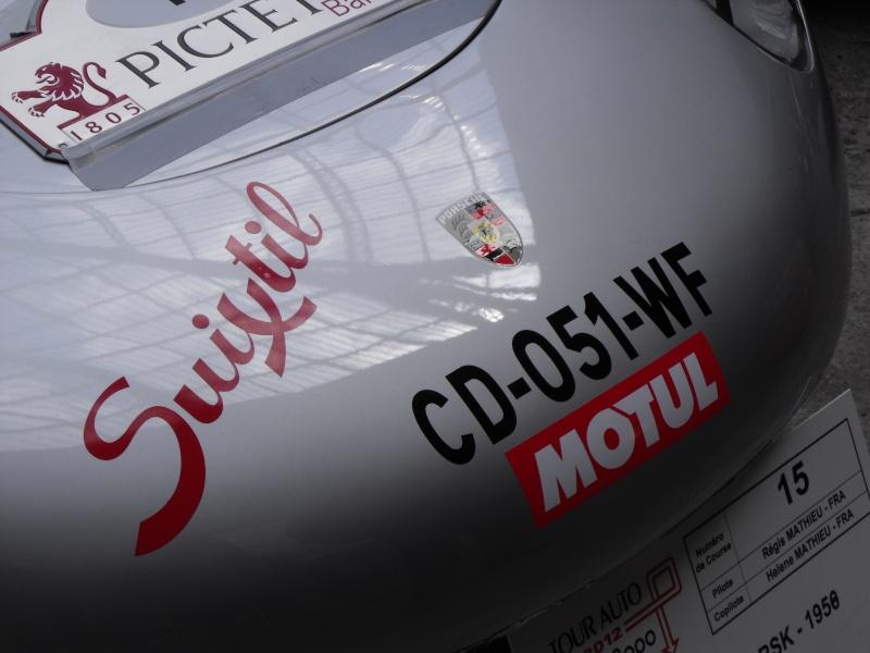 Tour Auto 2012 Dscf9217